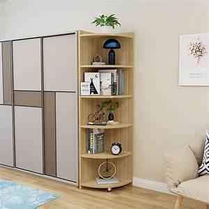 Corner, Cabinet, Corner, Cabinet, Triangle, Cabinet, Shelf, Living, Room, Corner, Cabinet, Corner, Cabinet