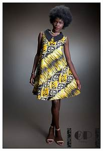 17 best ideas about short african dresses on pinterest With robe de cocktail combiné avec bracelet en tissu