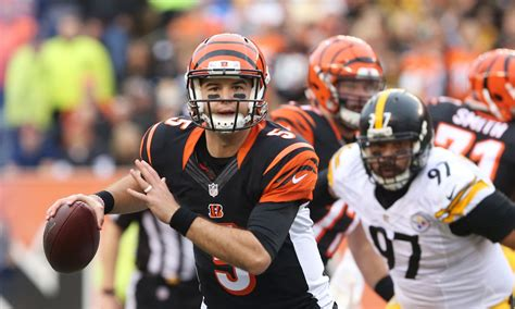 aj mccarron    great fit   cleveland browns