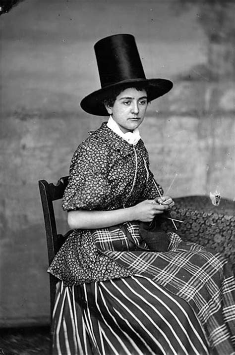 102 best images about Welsh Clothing on Pinterest | Welsh Postcards and Costumes