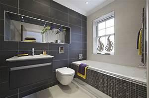 comment renover sa salle de bain avec des produits de With comment decorer sa salle de bain