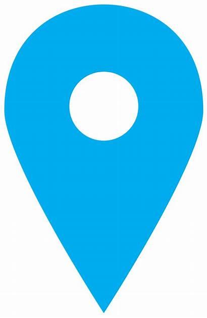 Marker Transparent Map Maps Google Clipart Clip