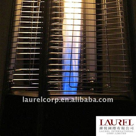 pyramid patio heater nz patio gas heater ph08 buy out door gas heater glass