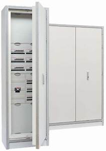 Dimension Tableau Electrique : armoires coupe feu pour tableau lectrique ~ Melissatoandfro.com Idées de Décoration