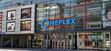 cineplex pforzheim cineplex pforzheim