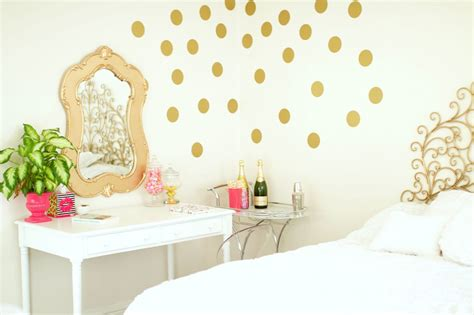 Bedroom Nothing Lasts Letra by Bedroom Inspiration Ideas Baubles To Bubbles