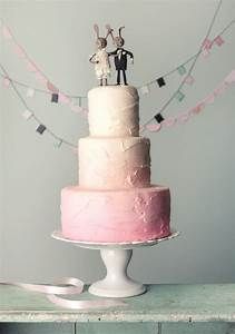 Wedding Cake Icing Types | POPSUGAR Food