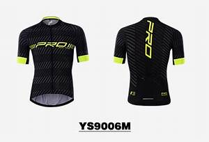 custom cycling clothing fit kits monton sports With custom cycling jersey template