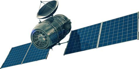 electric propulsion inject satellites orbit safran