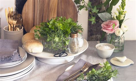 wedding table decorations you can make in minutes