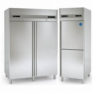 Meilleur Marque Frigo. meilleur marque de frigo americain ... 493a2863191b
