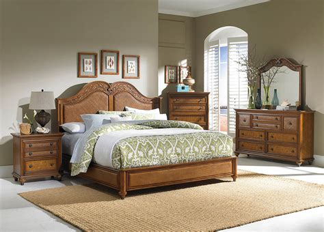 beds designs double bed designs  wood  storage