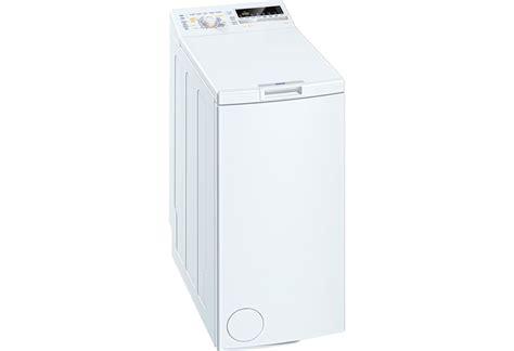 Constructa Cwt12t27 Waschmaschine 7kg Von Expert Technomarkt