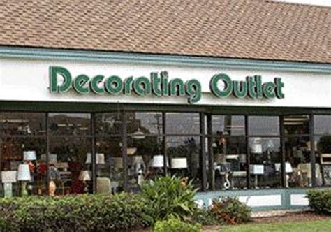 Lighting, Rugs & Home Décor Store