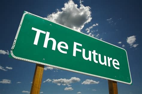 The Softwaredefined Storage Platform Of The Future