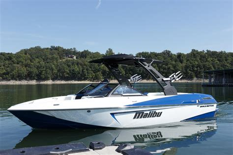 Malibu Boats For Sale by Malibu Boats 23 Lsv Boats For Sale Boats