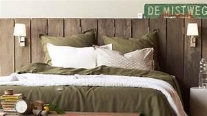 tete de lit gifi With tapis persan avec housse de canapé d angle gifi