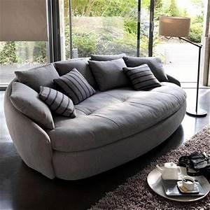 All, Modern, Furniture