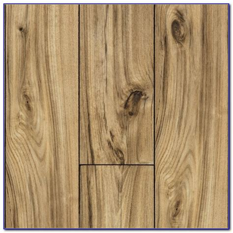 laminate flooring formaldehyde laminate flooring does laminate flooring contain formaldehyde flooring