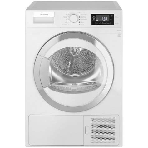 smeg dryer troubleshooting appliance helpers