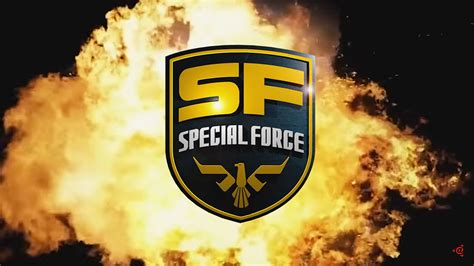 Special Force is Back, Closed Beta Test Starts on November 24 - Will Work 4 Games
