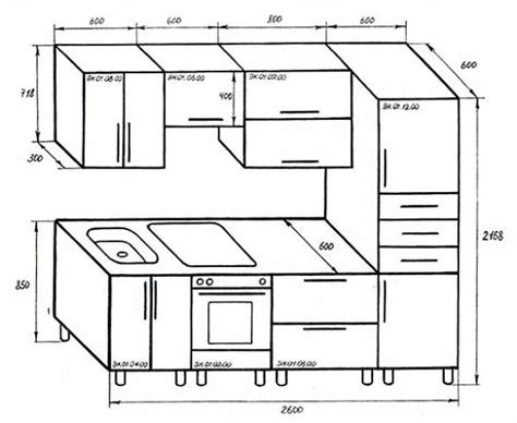 Правила установки кондиционера в квартире закон