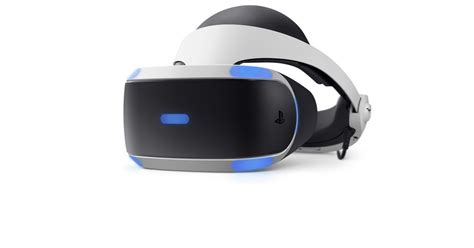 ps5 headset wireless patent vr ps discovered bluetooth