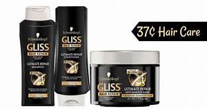 Schwarzkopf Coupons 37 Hair Care Southern Savers