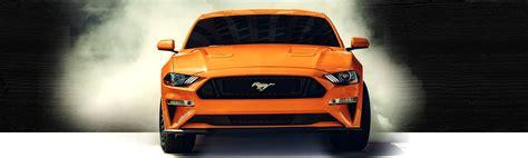 Battlefield Ford Culpeper Va by 2019 Ford Mustang For Sale Battlefield Ford Culpeper