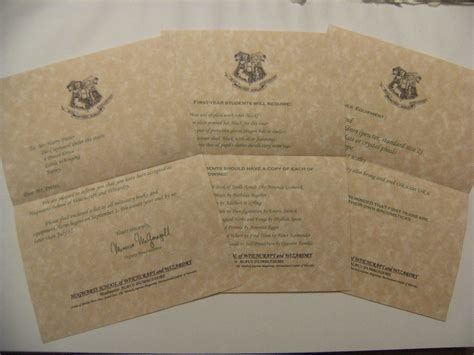 harry potter acceptance letter template kirah s oh harry