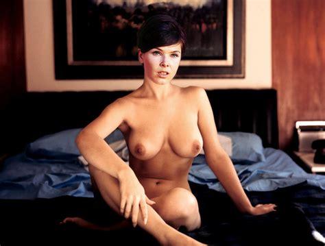 Yvonne craig - PornHugo.Com