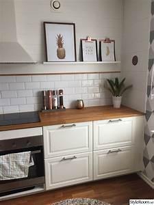 Ikea Griffe Küche : ikea bodbyn ikea kitchen pinterest k che vorratskammer und k chen ideen ~ Markanthonyermac.com Haus und Dekorationen