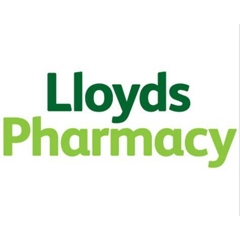 Lloyds Pharmacy lloyds pharmacy hamsey green all about croydon