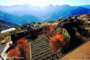 Scenery@Taiwan | Flickr - Photo Sharing!
