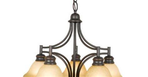 patriot lighting bristol 5 light chandelier at menards