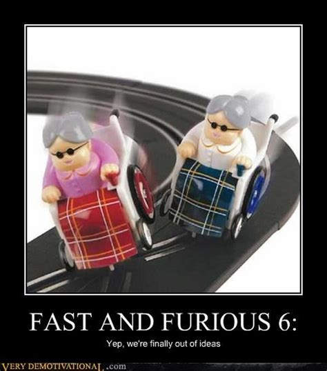 Fast 6 Meme - funny fast and furious 6 10 pics