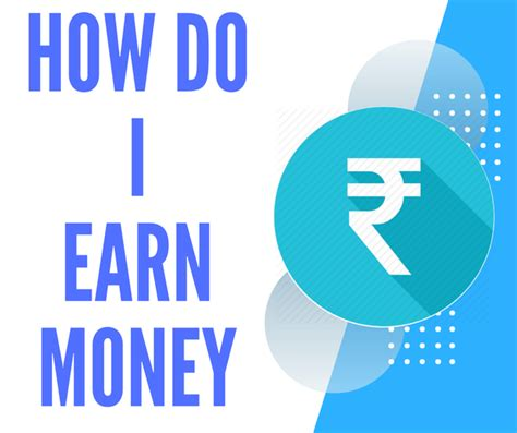 Best Way To Earn Money What S The Best Way To Earn Money In India Quora