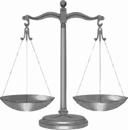 Justice Scale Svg Pixels Wikipedia Nominally Kb
