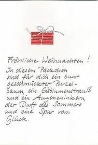 Weihnachtswünsche Ideen Lustig : fr hliche weihnachten weihnacht und winter weihn ~ Haus.voiturepedia.club Haus und Dekorationen
