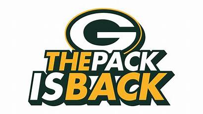 Packers Bay Transparent Graphic Logos Championship Nfc