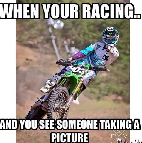 Funny Motocross Memes - motocross memes google search for me pinterest motocross memes and google search