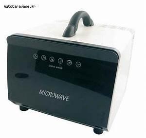 Micro Onde Voiture : samsung roadmate mm2012 ustensiles de cuisine ~ Dode.kayakingforconservation.com Idées de Décoration