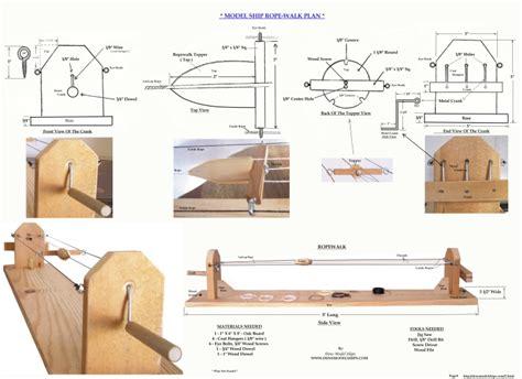 shipmodel plans   diy   blueprint uk  ca australia netherlands diy small