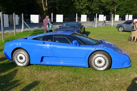 Media in category bugatti type 50. File:Bugatti EB110 GT - Flickr - edvvc.jpg - Wikimedia Commons
