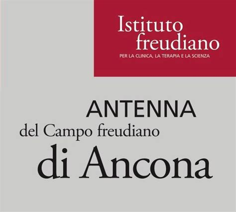 libreria feltrinelli ancona libreria feltrinelli ancona ancona italy bookstore