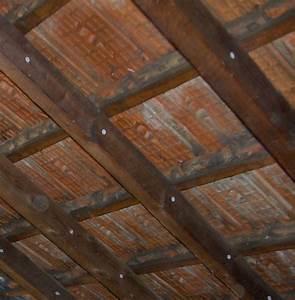 Traitement Bois Charpente : hed traitement bois charpente ~ Edinachiropracticcenter.com Idées de Décoration