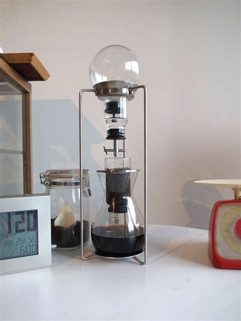 mori kaolin cold dripper 25 best ideas about drip coffee maker on drip coffee maker shop and coffee pour
