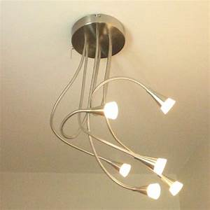 Ceiling light fixture with pull chain endearing best ideas on