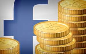 Facebook Shares Open At $38.22, Finally Return To IPO ...