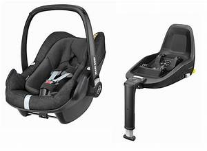 Maxi Cosi Pebble Angebot : maxi cosi infant car seat pebble plus including 2wayfix ~ Watch28wear.com Haus und Dekorationen